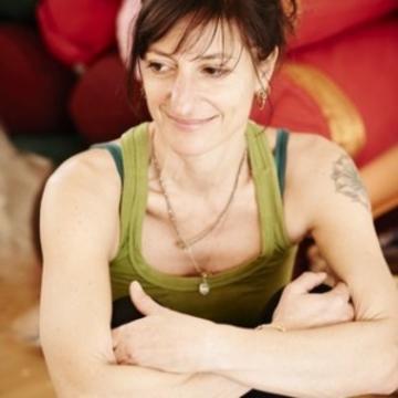 Dina Cohen