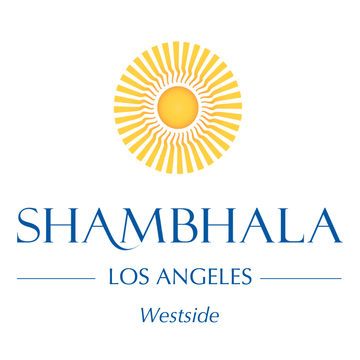 Shambhala Los Angeles - Westside Meditation Center