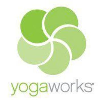 YogaWorks Tarzana