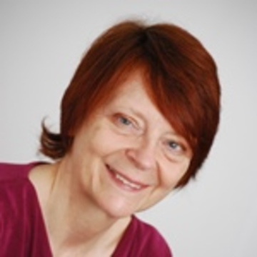 Kathy Scheiern, Transformational Shaman