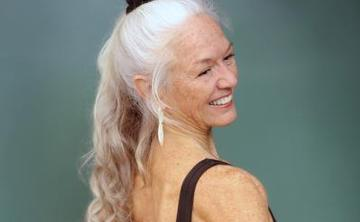 Senior Yoga Teacher Training