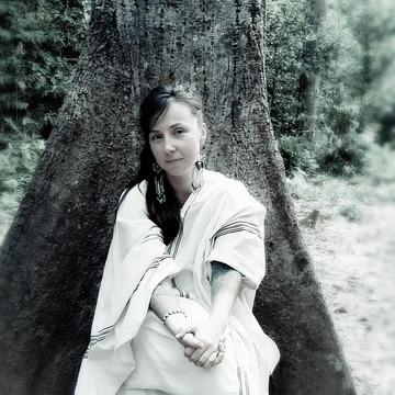 Mariya Garnet