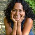 Anita Sundaram