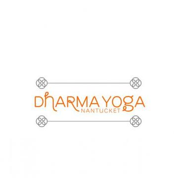 Dharma Yoga Nantucket