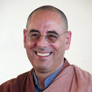 Zoketsu Norman Fischer