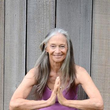 Iris Lambert