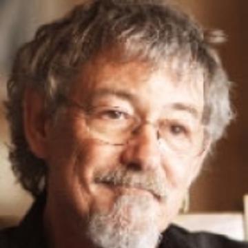 Robert Walter