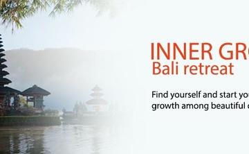 Inner Growth Bali