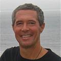 Scott Engler