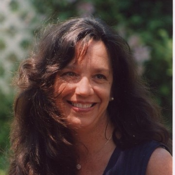 Christine Caldwell
