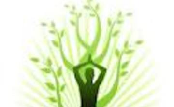 Autumn Yoga at MPEC, Session 1