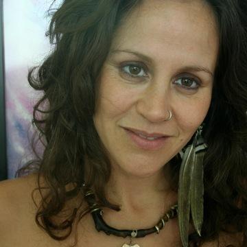 Bernice Raabis