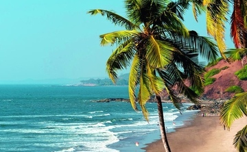 Yoga Retreat in Goa 2015 : This is My Year