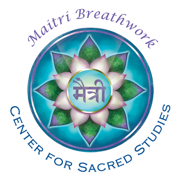 Certified Maitri Breathwork Facilitator