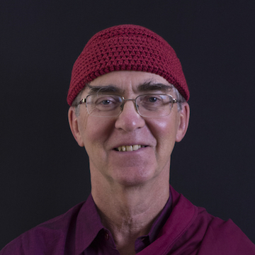 Doug Sensei