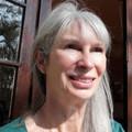 Christine (Krishnaa Mukti) Withiel