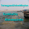 Tatvagyan Divine Mission