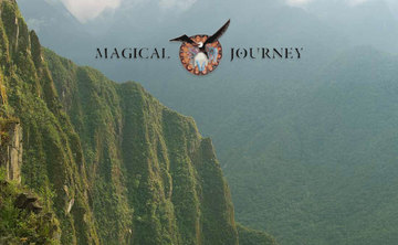 Magical Journey - Specialized Sacred & Cultural Tours
