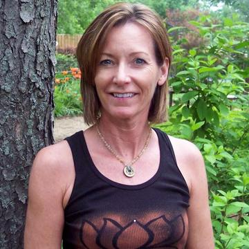 Diana Carlson