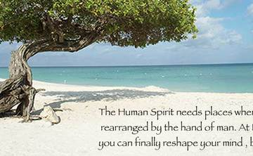 Free Spirit Retreats