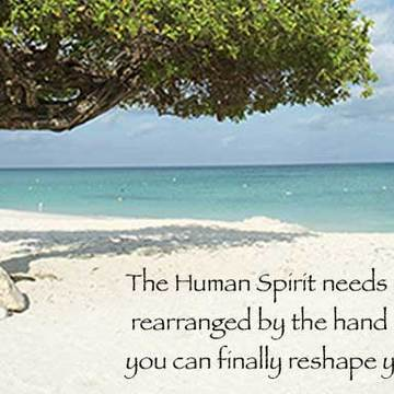 Free Spirit Retreats