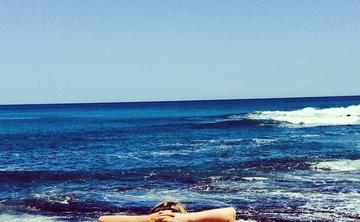 Healthy Traveler Retreats - Nicaragua
