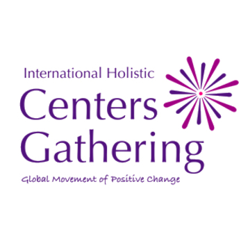 Centers' Gathering