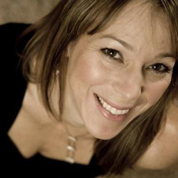 Karen Fournier