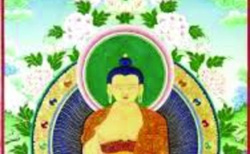 Sutrayana: The Life and Teachings of the Buddha