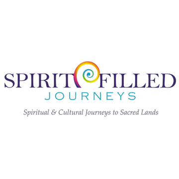 Spirit Filled Journeys