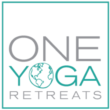 One Yoga Retreats