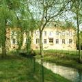 The Mill Retreat Centre