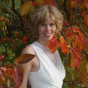 Tanya Aprile