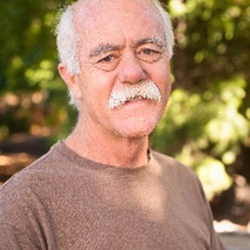 Jerry Kermode