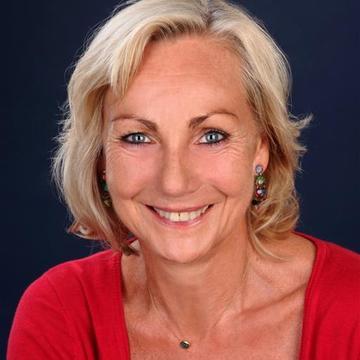 Dagmar Loewenkamp
