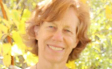 Summer Women's Meditation & Yoga Retreat