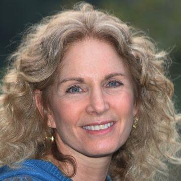 Roberta Godbe-Tipp, Ph.D.