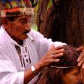Qhispikay Kawsay Shamanic Ayahuasca Retreats