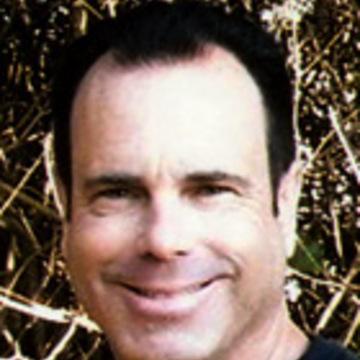 Paul Kendel