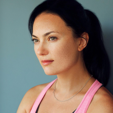 Elena Mironov