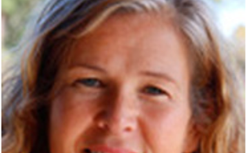 Lymph Massage & Protocol For Detoxification