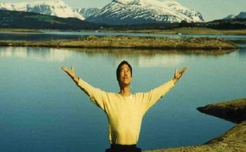 Sheng Zhen Mecial Qi Gong Certificate Training: The Qi Gong of Unconditional Love