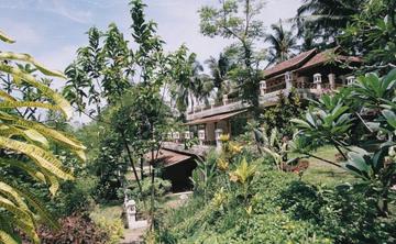 Bali Yoga and Meditation – Nov. 27th to Dec. 4th