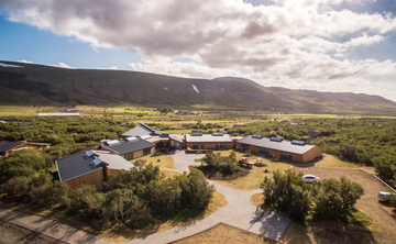 Iceland Yoga and Hiking Retreat – July 28th to 31st