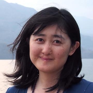 Sachiko Hirano