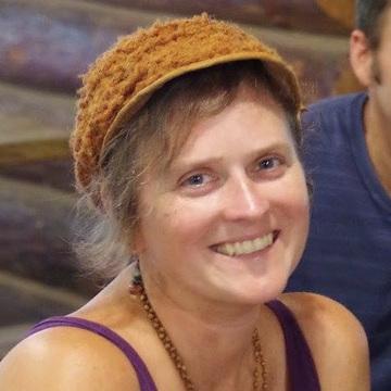 Eve E. Cook, PhD