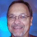 Dennis Buttimer, M.Ed, RYT, CHC
