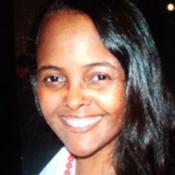 Dr. Karen E. Landry, LPC, NCC, CPCS