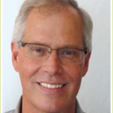 Christopher K. Germer, PhD
