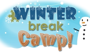 Winter Break Camp for Youth